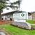 Gilroy Healthcare & Rehabilitation Center
