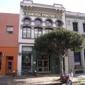 Bocadillos - San Francisco, CA