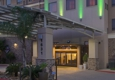 Holiday Inn Houston East-Channelview - Channelview, TX