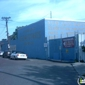 Nissenbaum's Auto Parts - Somerville, MA
