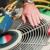 HVAC Performance Testing and Service
