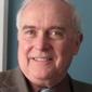 James F. Hughes, Attorney - Clifton Park, NY