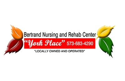 Bertrand Nursing - Bertrand, MO