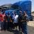M&M Mobile Truck & Trailer Repair & Service