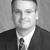 Edward Jones - Financial Advisor: Sam Patterson