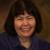 Dr. Wendy W Haack, DO