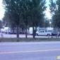 Trails End Campground - Granite City, IL