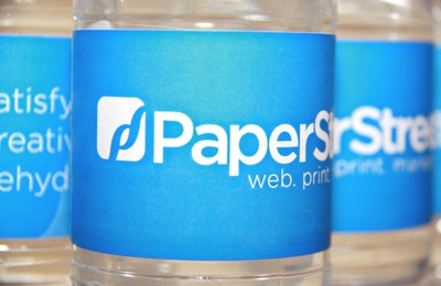 PaperStreet Web Design - Fort Lauderdale, FL