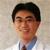 Dr. Yasuto Taguchi, MD