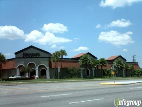 Hudsonu0027s Furniture Showroom 8030 N Dale Mabry Hwy, Tampa, FL 33614   YP.com