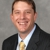 John Mueller Jr - COUNTRY Financial Representative