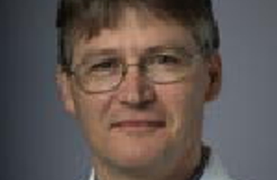 Dr. Michael John Oberding, MD - Burlington, VT