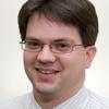 Dr. Kyle J Messick, MD
