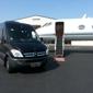 MIA VIP TRANSPORTATION - Fort Lauderdale, FL