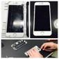 Express iPhone Repair, iPad & Unlock - Santa Monica, CA