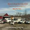 Dave's Tree Service LLC