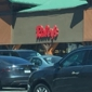 Raley's Supermarket - Incline Village, NV