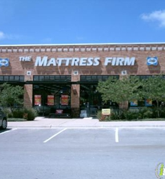 Mattress Firm - Austin, TX