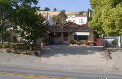Morgan Auto Upholstery - San Jose, CA