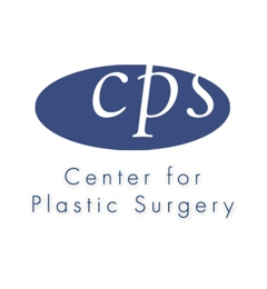 The Center for Plastic Surgery - Annandale, VA