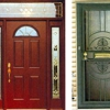 24 hour locksmith in queens n.y