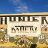 Hunter Battery