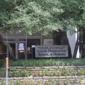 Baylor University-Louise Herrington School Of Nursing - Dallas, TX
