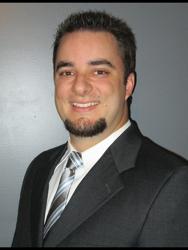 Tyler Ellis - State Farm Insurance Agent
