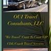OUI Travel Svcs., LLC