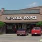 Vision Source Meyer Park - Houston, TX