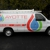 Ayotte Plumbing Heating and Air Conditioning