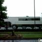 Coca Cola Enterprises - Wilsonville, OR