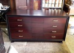 Furniture Medic By Sherri   Denver, CO