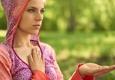 World Famous Love Psychic Anastasia. Custom Spells