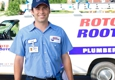 Roto-Rooter Plumbing & Drain Service - Ashland, OH