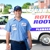 Roto-Rooter Plumbing & Drain Cleaning