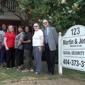 Martin, & Jones - Decatur, GA