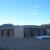 Dawson Ranch RV & Mini Storage