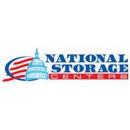 National Storage Center Of Redford
