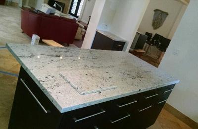 International Granite   Fort Lauderdale, FL