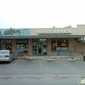 Twin Sisters Bakery & Cafe - San Antonio, TX