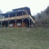 Appalachian Construction & Handyman LLC