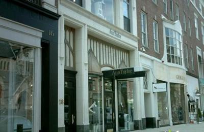 Skin Laser & Surgury Specialists - Boston, MA