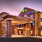 Holiday Inn Express & Suites Kanab - Kanab, UT