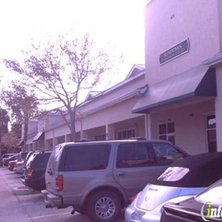 Frederick Capitelli Music & Dancewear Inc - Jupiter, FL