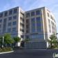 Hardwin Mead MD - East Palo Alto, CA