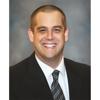 Erik Kramer - State Farm Insurance Agent