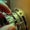 Professional New Jersey School Locksmithing