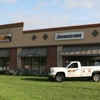 Heinold & Feller Tire & Lawn Equipment