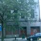 Lithuanian Federal Credit Union Taupa - South Boston, MA